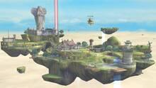 Imagen 415 de Super Smash Bros. Ultimate