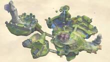 Imagen 416 de Super Smash Bros. Ultimate