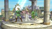 Imagen 417 de Super Smash Bros. Ultimate