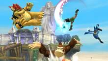 Imagen 418 de Super Smash Bros. Ultimate