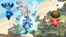 Imagen 419 de Super Smash Bros. Ultimate