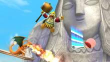 Imagen 420 de Super Smash Bros. Ultimate