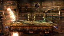 Imagen 421 de Super Smash Bros. Ultimate