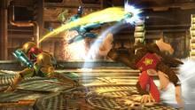 Imagen 422 de Super Smash Bros. Ultimate