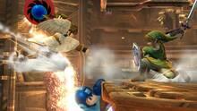 Imagen 423 de Super Smash Bros. Ultimate