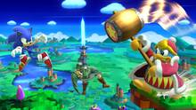 Imagen 406 de Super Smash Bros. Ultimate