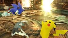 Imagen 424 de Super Smash Bros. Ultimate