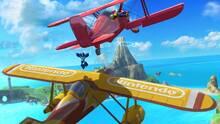 Imagen 425 de Super Smash Bros. Ultimate