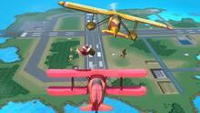 Imagen 426 de Super Smash Bros. Ultimate