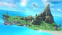 Imagen 427 de Super Smash Bros. Ultimate