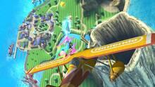 Imagen 428 de Super Smash Bros. Ultimate
