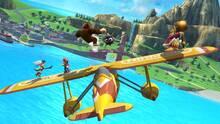 Imagen 429 de Super Smash Bros. Ultimate