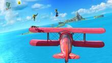 Imagen 430 de Super Smash Bros. Ultimate