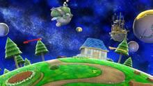 Imagen 432 de Super Smash Bros. Ultimate