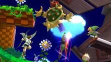 Imagen 407 de Super Smash Bros. Ultimate