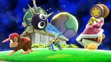 Imagen 434 de Super Smash Bros. Ultimate