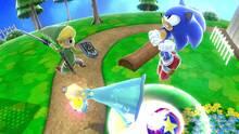 Imagen 435 de Super Smash Bros. Ultimate