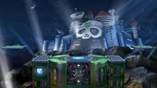 Imagen 436 de Super Smash Bros. Ultimate