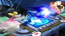 Imagen 437 de Super Smash Bros. Ultimate