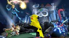 Imagen 438 de Super Smash Bros. Ultimate