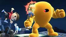 Imagen 439 de Super Smash Bros. Ultimate