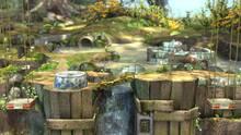 Imagen 440 de Super Smash Bros. Ultimate