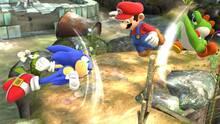 Imagen 441 de Super Smash Bros. Ultimate
