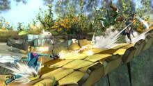 Imagen 442 de Super Smash Bros. Ultimate