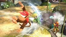 Imagen 443 de Super Smash Bros. Ultimate