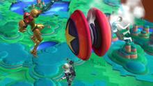 Imagen 408 de Super Smash Bros. Ultimate