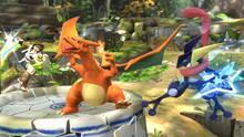 Imagen 444 de Super Smash Bros. Ultimate