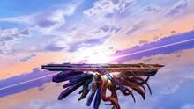 Imagen 445 de Super Smash Bros. Ultimate