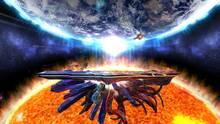 Imagen 446 de Super Smash Bros. Ultimate
