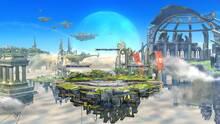 Imagen 447 de Super Smash Bros. Ultimate