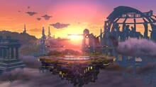 Imagen 448 de Super Smash Bros. Ultimate