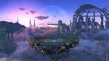 Imagen 449 de Super Smash Bros. Ultimate