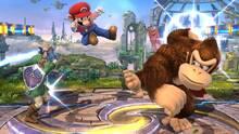 Imagen 450 de Super Smash Bros. Ultimate