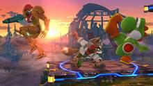 Imagen 451 de Super Smash Bros. Ultimate