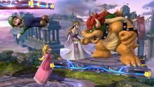 Imagen 452 de Super Smash Bros. Ultimate