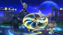 Imagen 453 de Super Smash Bros. Ultimate