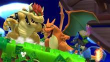 Imagen 409 de Super Smash Bros. Ultimate