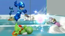 Imagen 456 de Super Smash Bros. Ultimate