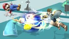 Imagen 457 de Super Smash Bros. Ultimate