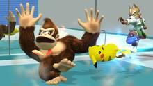 Imagen 458 de Super Smash Bros. Ultimate