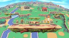 Imagen 459 de Super Smash Bros. Ultimate