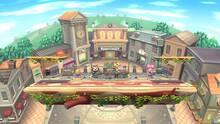 Imagen 460 de Super Smash Bros. Ultimate