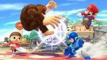 Imagen 461 de Super Smash Bros. Ultimate