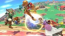Imagen 462 de Super Smash Bros. Ultimate