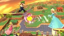 Imagen 463 de Super Smash Bros. Ultimate