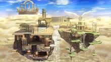 Imagen 410 de Super Smash Bros. Ultimate